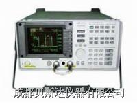 频谱分析仪 8594E