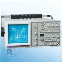 MD1802 视频测量仪