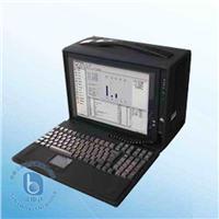 BTA-S100 码流分析仪 BTA-S100