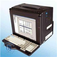 DS9000 码流分析仪 DS9000