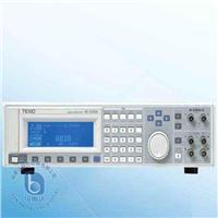 VA2230A 音频分析仪 VA2230A