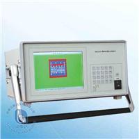 MD2000C 音频综合测试仪 MD2000C