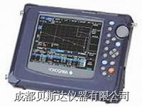 光时域反射仪 AQ7264