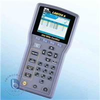 LANTEK 6 线缆认证测试仪 LANTEK 6