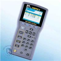 LANTEK 6 線纜認證測試儀 LANTEK 6