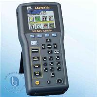 LANTEK 6A 线缆认证测试仪 LANTEK 6A