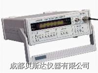 频率计 WY3343B