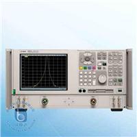 网络分析仪 E8357A (停产)