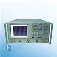 N3383A 网络分析仪 N3383A
