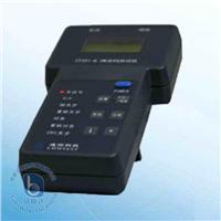 CT321B 2M误码测试仪 CT321B