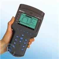 E7580 手持式2M电信万用表仪 E7580