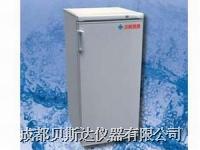超低温冰箱 DW-L135
