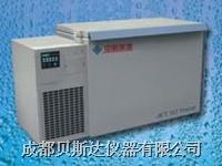 超低温冰箱 DW-W328