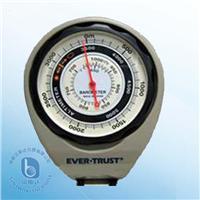 指針式海拔儀 690型