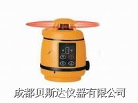 激光自動安平掃平儀 LS511