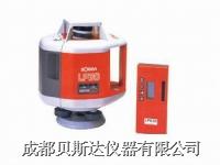 激光掃平儀 LP30