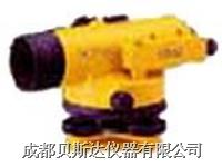 光学自动安平水准仪 AT-G系列