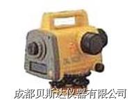 电子数字水准仪 DL-103 电子数字水准仪