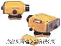 精密型电子数字水准仪 DL-101C