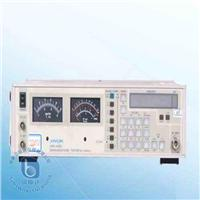 JMM-2400 通訊測試儀 JMM-2400