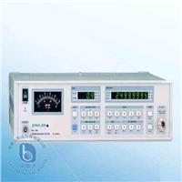 MM2600 通讯测试仪 MM2600
