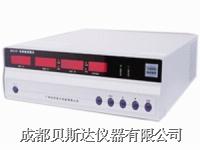 电性能参数测试仪 SH3201(停产)