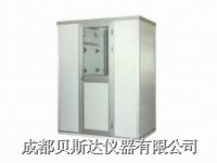风淋室 AAS-700 AS
