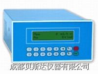 超声波流量计 XCT-2000S