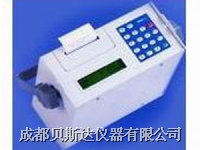 XCT-2000P 便携式超声波流量计 XCT-2000P