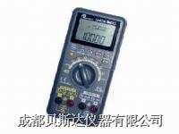 氧化锆校准仪 UG8822