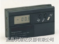 DP-45数显式角度测量仪 DP-45