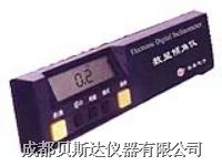 數顯傾角儀 SP-II