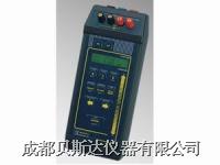 校验仪 M8440(停产)