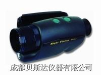 手持式红外线微光夜视仪 30-57