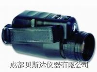 手持式红外线微光夜视仪 40-50