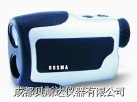 手持式激光夜视仪 LA1-600