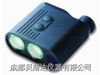 手持式激光夜视仪 LA2-1500