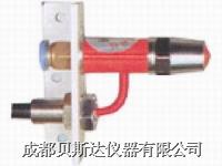 离子风枪 SL-005