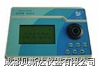 GDYQ-201SG甲醛检测仪 GDYQ-201SG