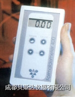 甲醛检测仪 PPM-400