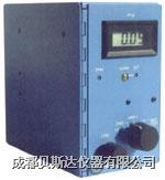 4160型甲醛分析仪 4160