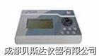 GDYQ-201SC甲醛检测仪 GDYQ-201SC