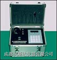 便携式氨氮水质测定仪 CM-03N