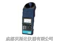 线缆测高仪 CHM6000