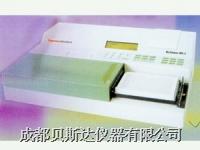 酶标仪 Multiskan-Mk3