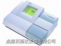 酶标仪 RT-6000