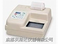 全自动酶标仪 680