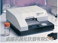 酶标仪 ELx800