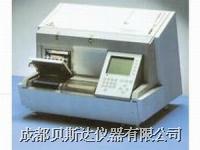 荧光酶标分析仪 mini-VIDAS