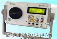 测氡仪 RTM2100